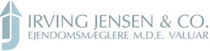 Irving Jensen & Co.